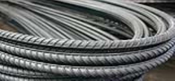 rebar+rebar sizes+rebar bender+rebar export iran +wire rebar+indented bar+plain bar+rebar tie wire+steel rebar+rebar+wire