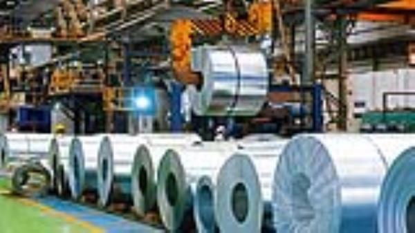 global billet wrap+ global steel billet market+ billet-consuming+Middle Eastern market+Turkish steel