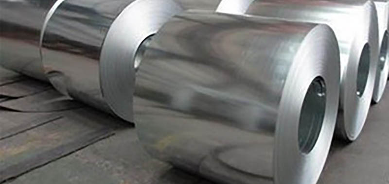 iran galvanized steel+galvanized steel+galvanized steel sheet+galvanized steel wire+galvanized steel price