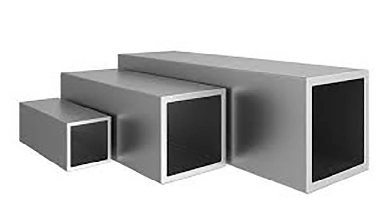 square section steel+iran square section steel+square section steel sizes+square section steel price