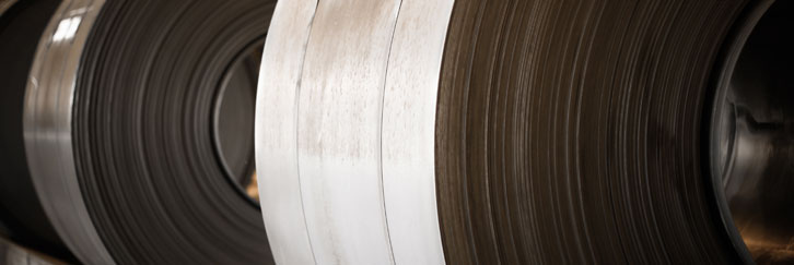 hot rolled coil+iran hot rolled coil+hot rolled coil price+hot rolled coil steel